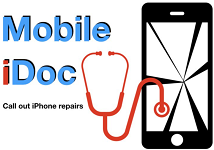 Mobile iDoc